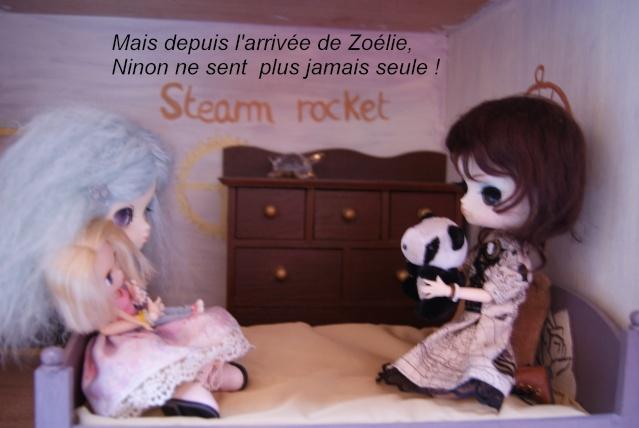 [Tranches de vie] Episode 10 : La nouvelle mascotte ! - Page 4 Dsc04726