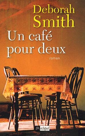 [Smith, Deborah] Un café pour deux Untitl10