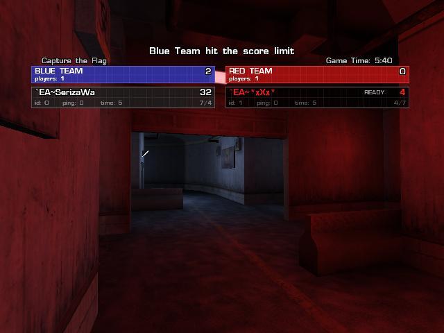 `EA~*XXX*  rape `EA~extrime X10