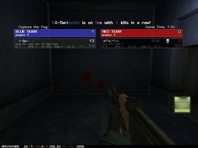 me vs xtc (never herd this name before) Xtc10