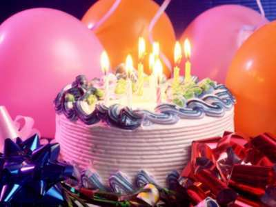 Happy birthday Saori!!! Happy_10