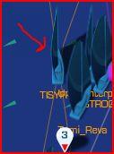 Japan Sprint - Départ le 21/05/2011 à 8h00 GMT - Page 3 Captu145