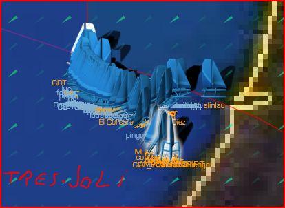 Zeilen Transocean - Page 3 Captur85