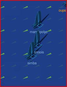 Zeilen Transocean - Page 3 Captur87