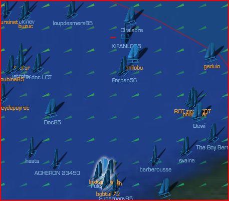 Zeilen Transocean - Page 3 Captur90
