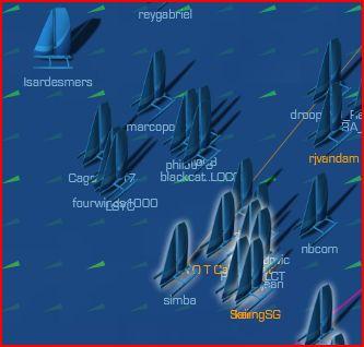 Zeilen Transocean - Page 3 Captur91