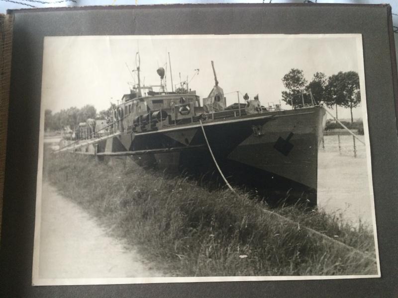 bateau GERRY M7605 Marseille  Img_1110