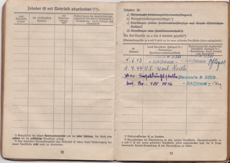 6. Sicherungs-Flottille Livre_16