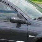 Récapitulatif des finitions Renault Mégane 2 phase 1 et 2 (2002-2009) Coooqu10