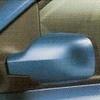 Récapitulatif des finitions Renault Mégane 2 phase 1 et 2 (2002-2009) Coque_10