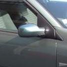 Récapitulatif des finitions Renault Mégane 2 phase 1 et 2 (2002-2009) Coques11