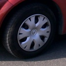 Récapitulatif des finitions Renault Mégane 2 phase 1 et 2 (2002-2009) Enjo_110