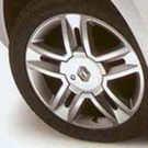 Récapitulatif des finitions Renault Mégane 2 phase 1 et 2 (2002-2009) Louxor11