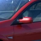 Récapitulatif des finitions Renault Mégane 2 phase 1 et 2 (2002-2009) Poigne14