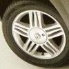 Récapitulatif des finitions Renault Mégane 2 phase 1 et 2 (2002-2009) Reinas10