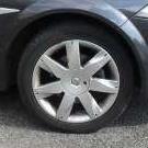 Récapitulatif des finitions Renault Mégane 2 phase 1 et 2 (2002-2009) Steppe10