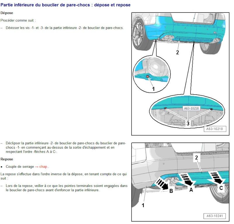 [REF] Valence S5 sportback et coupé. - Page 2 48326910