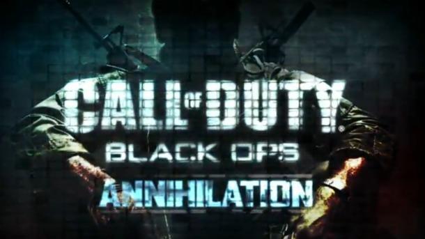 Call of Duty: Black Ops Obtiene Nuevo Trailer DLC Anni6110