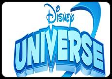 Nuevo trailer Disney Universe Dinsey10