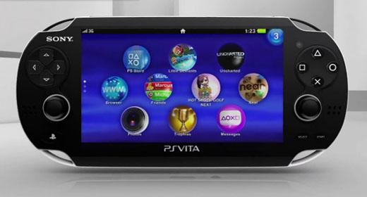 PS Vita para el envío en enero? Ps-vit10