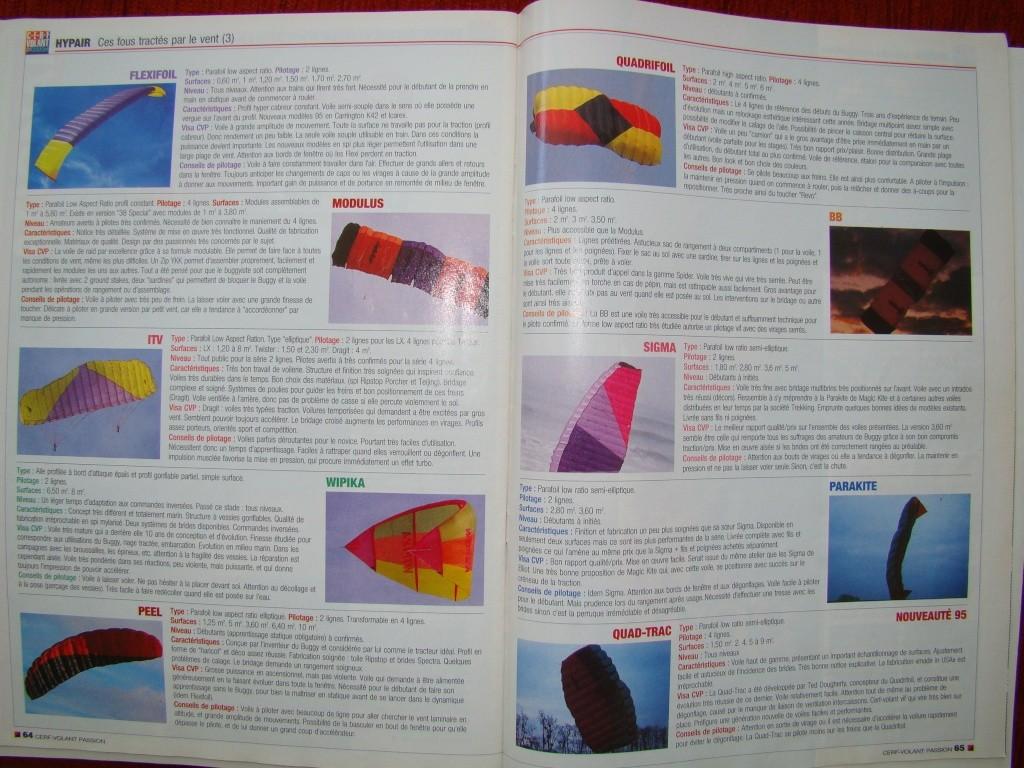 Un peu d'histoire - Page 4 Dsc07213