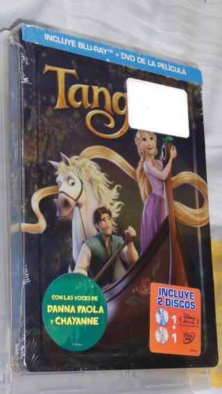 [Débats / BD] Les Blu-ray Disney en Steelbook - Page 4 Dsc00821