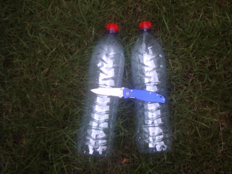 """Exercice pratique n° 1 """"Le filtre à eau"""" Pict0232"""