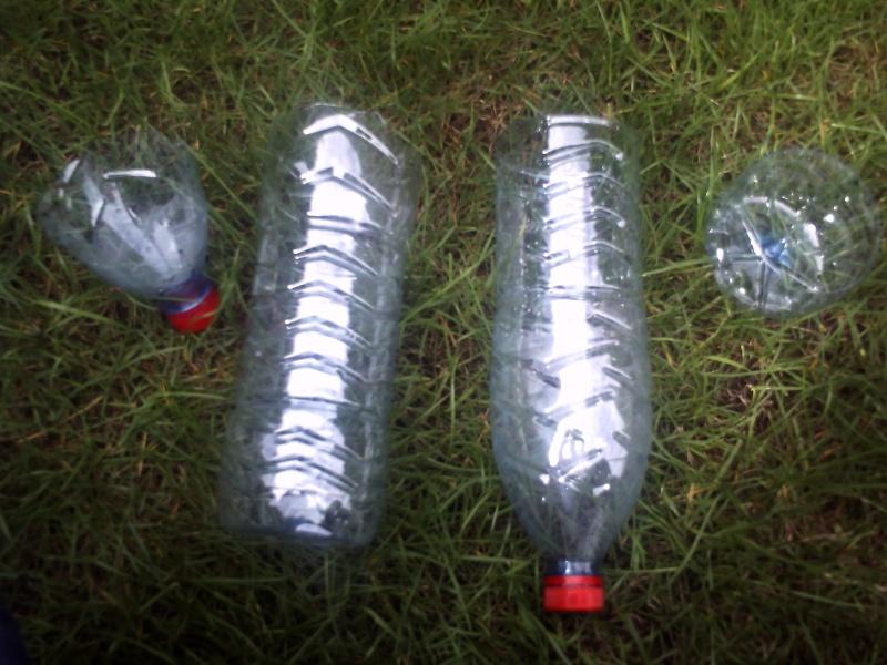 Filtre à eau improvisé Pict0233