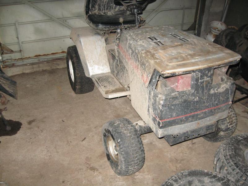 Craftsman trail Mudder Img_0911