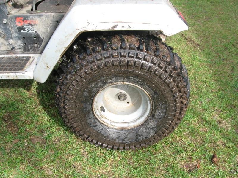 Craftsman trail Mudder Img_0916