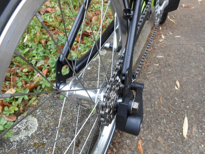 3 pignons sur une roue libre [Brompton 9 vitesses] • - Page 6 00210