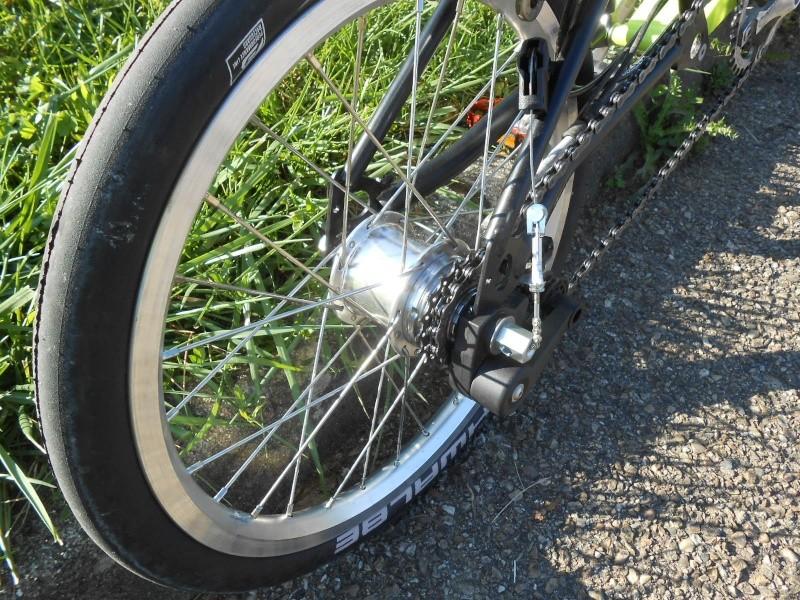 3 pignons sur une roue libre [Brompton 9 vitesses] • - Page 6 00211