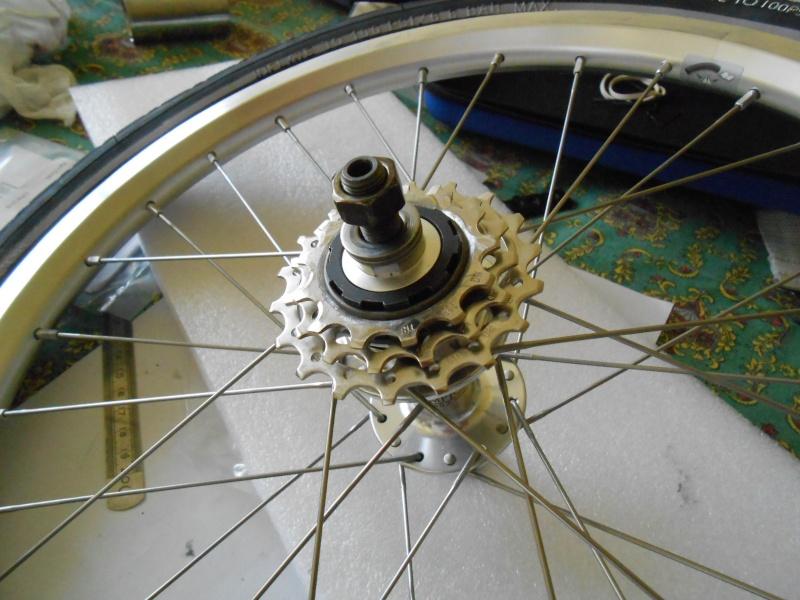 3 pignons sur une roue libre [Brompton 9 vitesses] • - Page 6 01510