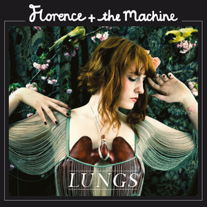 Florence and the Machine Floren10