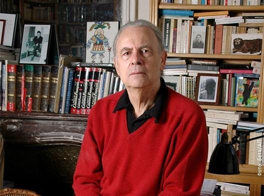 Dobitnici Nobelove nagrade za književnost Patrik10