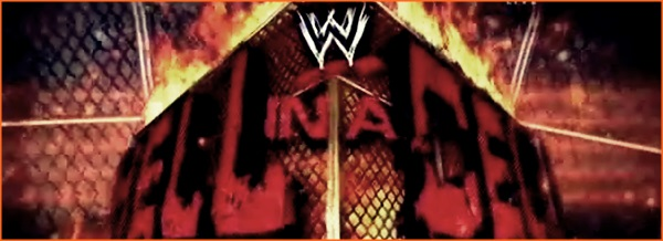 WEVO Hell in a Cell 2015 012