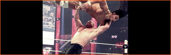 WEVO Hell in a Cell 2015 1410