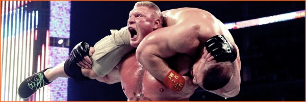 WEVO Hell in a Cell 2015 2110