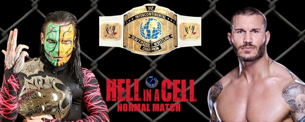 WEVO Hell in a Cell 2015 212