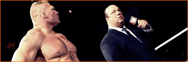 WEVO Hell in a Cell 2015 213