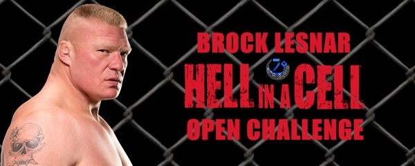 WEVO Hell in a Cell 2015 315