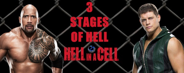 WEVO Hell in a Cell 2015 413