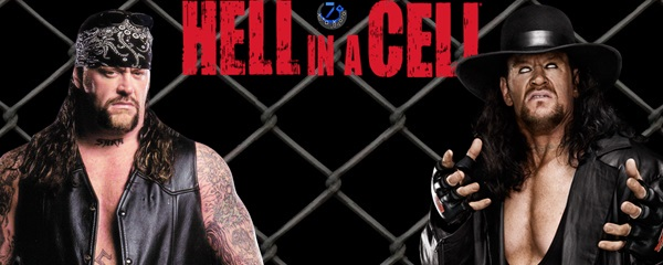 WEVO Hell in a Cell 2015 611
