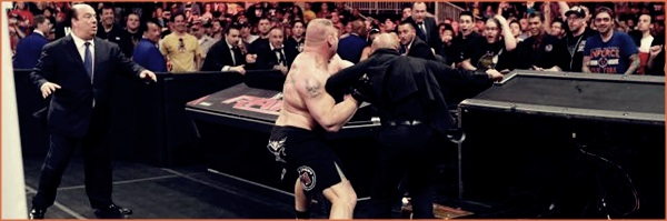 WEVO Hell in a Cell 2015 711