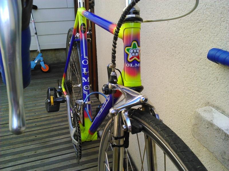 Olmo 1991 Dsc_0621