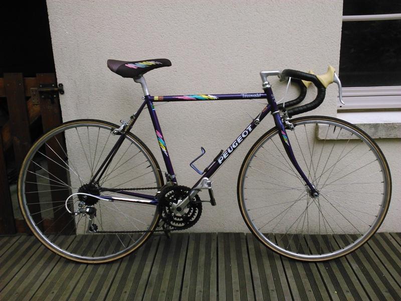 Peugeot Tourmalet 1990 Dsc_0710