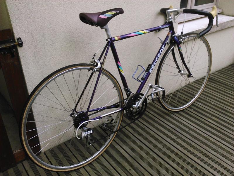 Peugeot Tourmalet 1990 Dsc_0713
