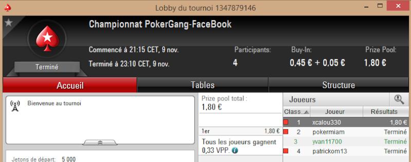 Home-Games PokerGang-FaceBook  2015-160