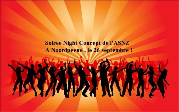 Résultats ASNZ 2015/2016 : 6 septembre 11947510