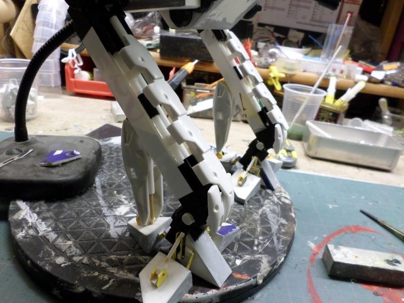 Robot de combat (mon pote robot) - Page 2 Sam_1012